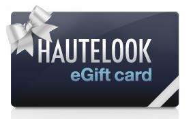 Hautelook Gift Card - 100 hautelook gift card mojo totes giveaway