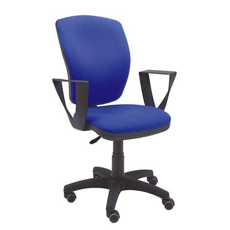 silla ergonomica ordenador silla de ordenador mirage silla ergon 243 mica con precio