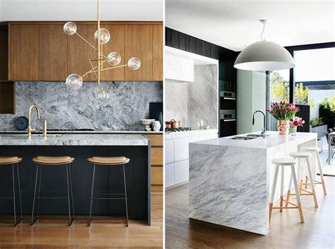 Incroyable cuisine 2018 #1: tendance-marbre-cuisine-2018.png