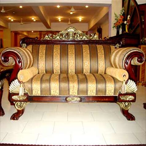 antique wooden sofa set designs wooden sofa living room sofa wooden sofa set wooden sofas