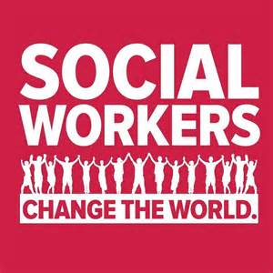 Social Work Becoming A Social Worker In South Africa Mail