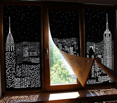 Blackout Windows Ideas Best 25 Blackout Blinds Ideas On Pinterest Blackout Shades Living Room Roller Blinds And
