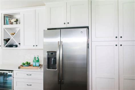 kitchen cabinets annapolis md coastal kitchen design white cabinets annapolis maryland
