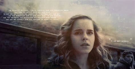 emma watson quotes harry potter emma watson harry potter hermione quote image 171353