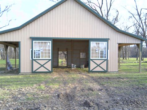 small barns alpaca shed pole barn small animal barn loudon