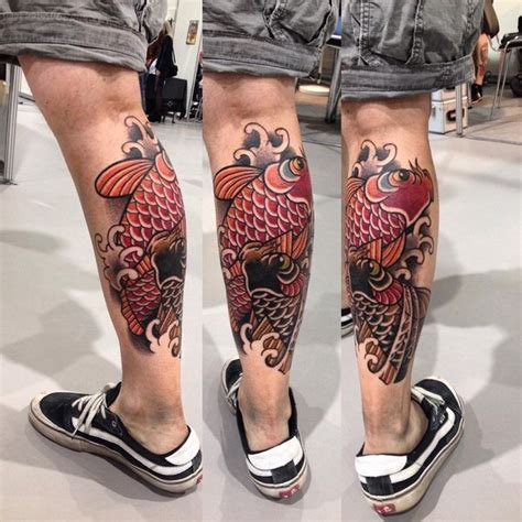 new school pisces tattoo 49 koi fish tattoo designs with meanings