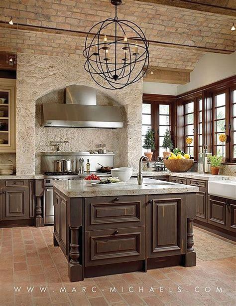 old world mediterranean kitchen design classic european 17 best ideas about mediterranean kitchen on pinterest