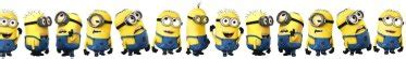 Mozilla Themes Minions   top 10 despicable me chrome themes for 2015 brand thunder