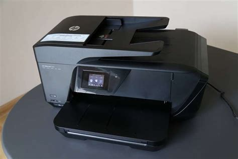 Hp 7510 Officejet A3 All In One Printer photosmart 7510 scanner