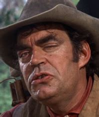 western actor with lazy eye crooked cowboys a mad medic remembering jack elam