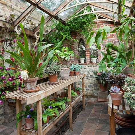 home design ideas decorating gardening country garden greenhouse country garden design ideas