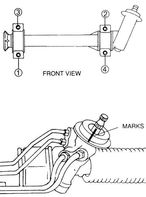 book repair manual 1989 mitsubishi mirage electronic throttle control service manual 1995 mazda mx 3 sliding door bracket replacement service manual 1989