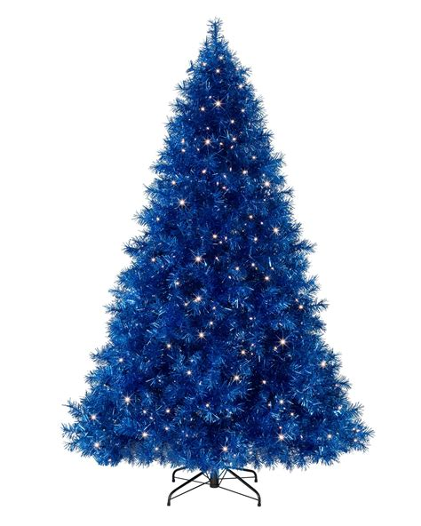 best 28 cheap artificial christmas trees sale cheap