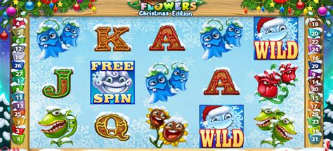 casino cruise deposit limit casino cruise gives 20 free spins no deposit casinopreview