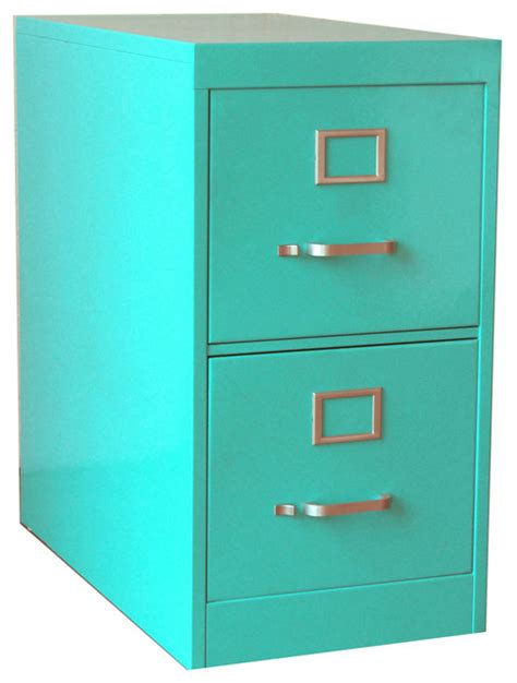 Industrial File Cabinet Filing Cabinets Industrial Filing Cabinets Los Angeles By Style De Vie