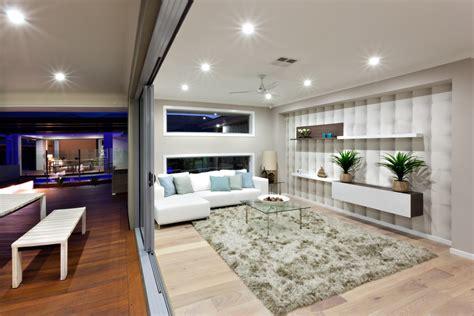 iluminacion decoracion tendencias y consejos de iluminaci 243 n para el hogar