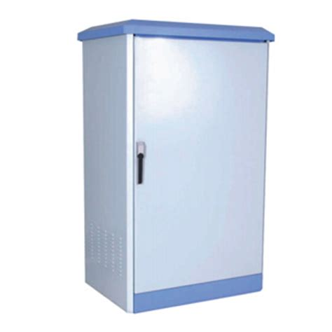 outdoor network outdoor cabinet for network manufacturer from china turn