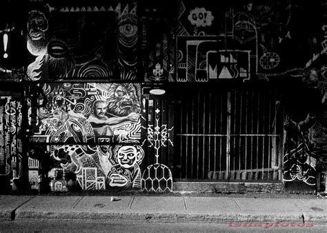 graffiti black  white backgrounds desktop wallpaperwiki