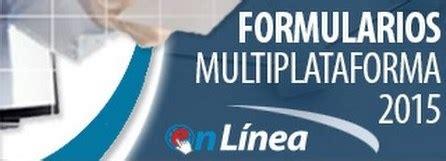 intalar dim formularios 2015 como instalar dimm formulario sin perder informaci 243 n 2017