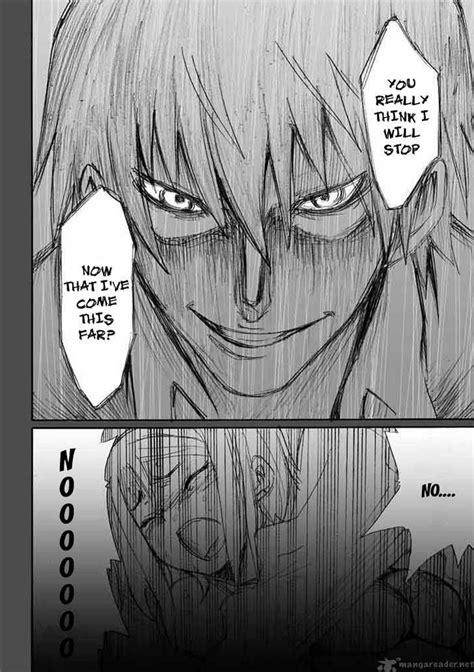 onani master kurosawa onani master kurosawa 5 read onani master kurosawa 5