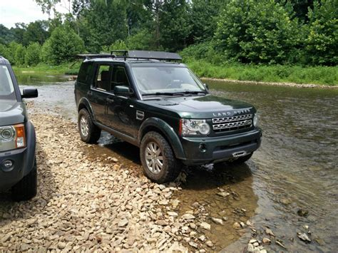 lifted land rover lr4 100 lifted land rover lr4 land rover lr4 fording at