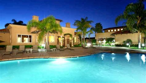 houses for sale san marcos san marcos real estate michael gaddis j d realty group san diego north county