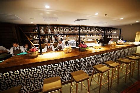 top 5 best italian restaurants in hanoi