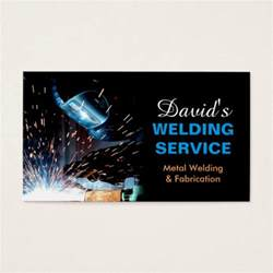 slogans for construction business cards professional metal welding fabrication contractor business card zazzle