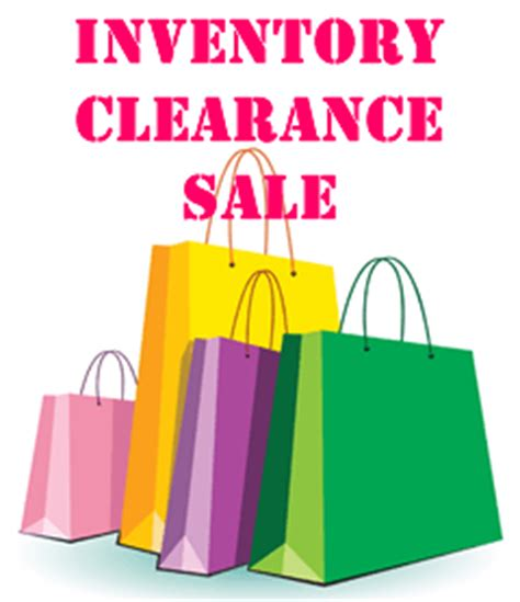 17 brilliant ideas for inventory reduction simpleconsign