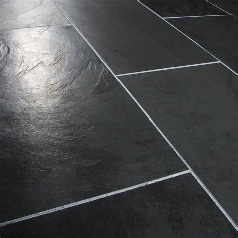 brazilian black honed slate bathroom tiles 600x300x10 natural stone tiles mrs stone store