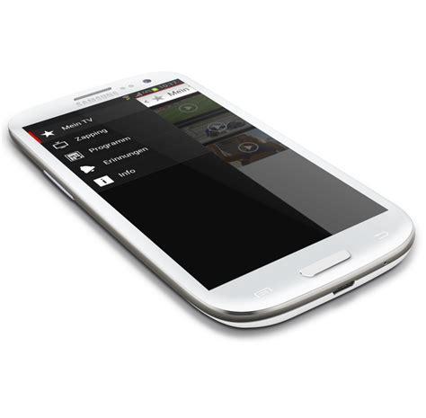 mytv mobile mobile tv imind software