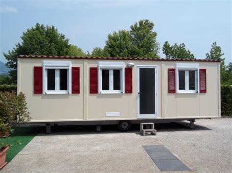 mobile homes for sale in fremont ca mobile mobile home