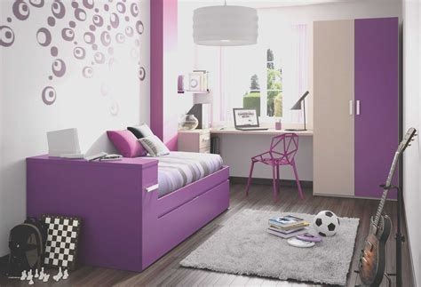cute simple bedroom ideas simple bedroom design for girls luxury bedroom cute girl