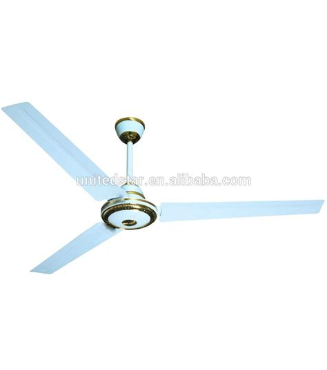 Ceiling Fan Weight Limit by Ceiling Fan Electrical Box Weight Limit 40 Lino Flooring