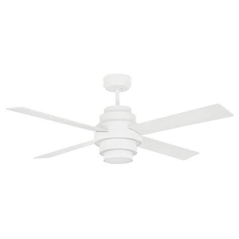 lustre ventilateur plafond lustre ventilateur de plafond faro disc 33397