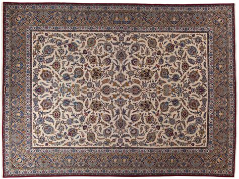 Area Rugs Houston Rugs Houston Asian Design Rugs Rugs Sale Shalimar Collection 100 Rugs