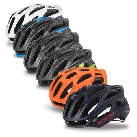 specialized prevail helmet sale specialized s works prevail helmet 2016 sigma sport