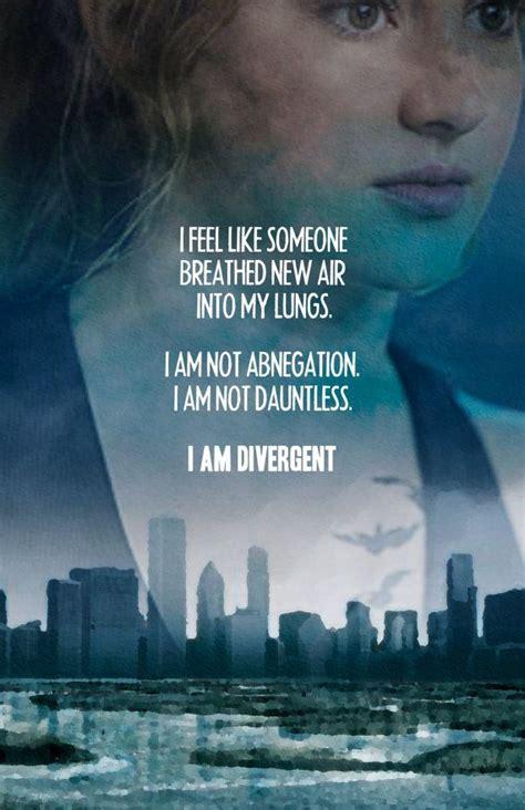 quotes film insurgent divergent movie poster tris and four www pixshark com