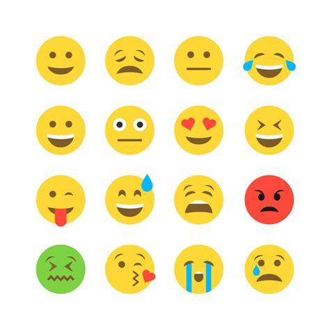 chagne emoticon 5 ways to properly use emoticons at work