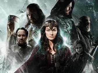 film maze runner the scorch trials sa prevodom mythica the godslayer 2016 ceo film online sa prevodom