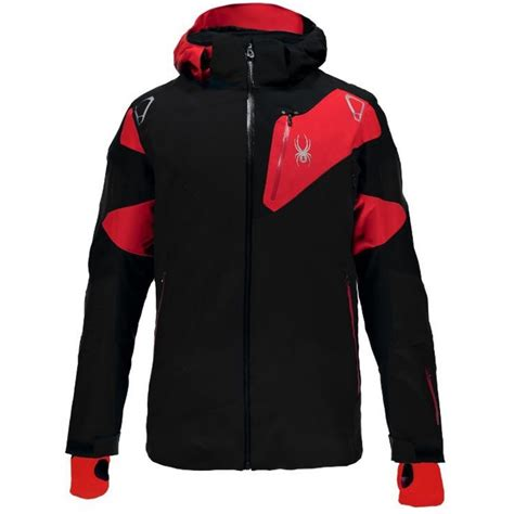 ski clothing ski wear snow rock