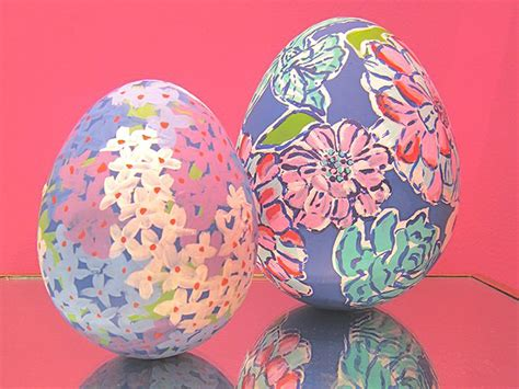 easter designs 25 easter egg decorating ideas creative designs great