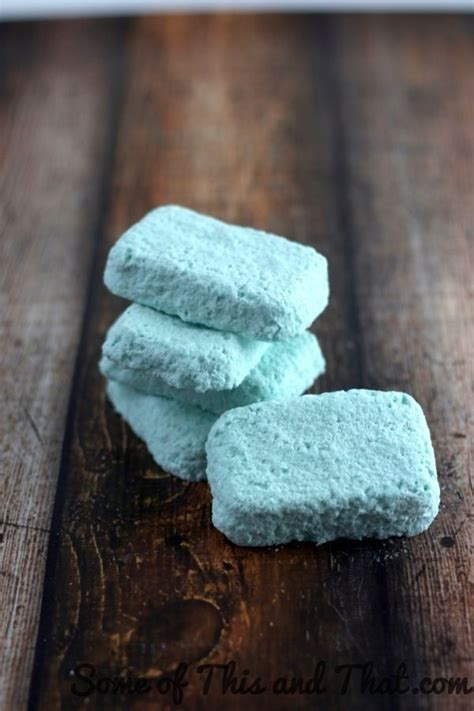 diy shower soothers congestion relief the morning the