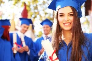 Can You Take An Mba Without A Degree by Can You Get A Degree Without Regent Business