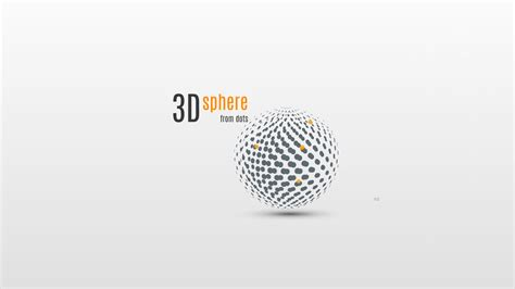 prezi template 3d sphere preziland preziland