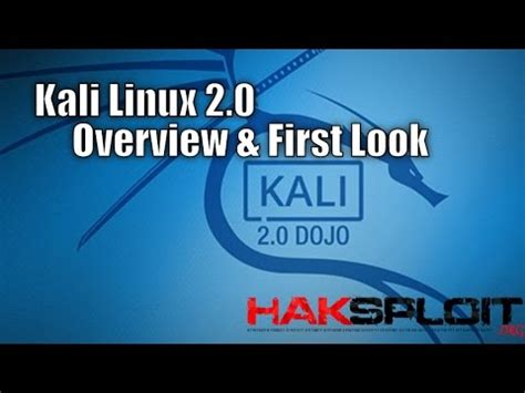 kali linux 2 testing for beginners books new kali linux 2 0 security testing suite