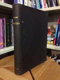 libreria frasconi genova quot libreria medica genova libro antico quot home