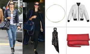 Fashion News Weekly Up Bag Bliss 21 by Style Swoon From The Versatile Necklace Alessandra