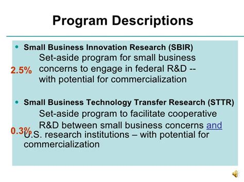 small business technology transfer program phase i sttr nih nimh funding opportunities for neuroaids treatment