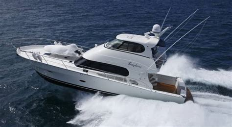 formula icon boats formula icon 54 boat reviews boats online